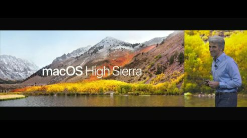 VRG_VBO_498_WWDC_2017_Mac_OS_High_Sierra_Update.00_01_01_23.Still002